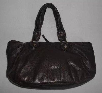 8e9664f731a1 Итальянская кожаная сумка Zara, оригинал, в состоянии новой: 600 грн ...