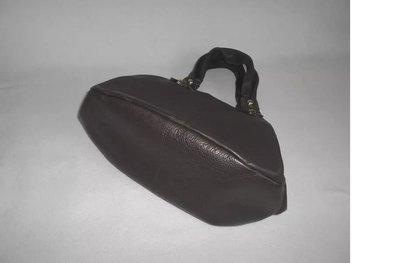 33ae6e3aea91 Итальянская кожаная сумка Zara, оригинал, в состоянии новой. Previous Next