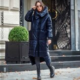 Пальто зима, зимнее пальто, куртка зима много цветов