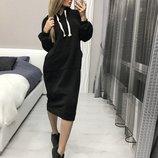 Платье 42-44 44-46 46-48 50-52 52-54 54-56