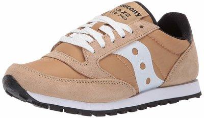 27 см Оригинальные кроссовки Saucony Originals  1000 грн - кроссовки ... 907b1dba6e17e