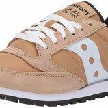 27 см Оригинальные кроссовки Saucony Originals