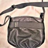 Стильная модная женская сумка от бренда Sleng Barcelona.Оригинал.Испания.