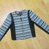 Пиджак стильный Н&m