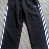 спортивные штаны утепленные размер 58