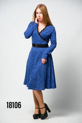 Платье женское от бренда Adele Leroy
