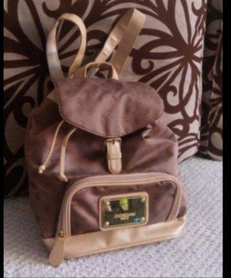 f780eebf8b09 Рюкзак сумка: 300 грн - спортивные сумки, рюкзаки в Днепропетровске ...