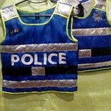 Комплект Полицейский .