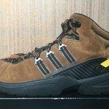 Ботинки Adidas Adventure