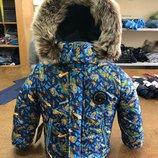 Куртка зимняя/Куртка и полукомбинезон/зимний костюм
