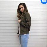 Бомбер кофта курточку ветровка куртка