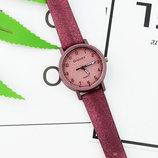 Оригинальные модные женские часы Gogoey