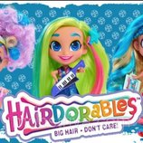 Распродажа Кукла LOL/ЛОЛ/Кукла-сюрприз Hairdorables Хэрдораблс Хаир дораблес хеир дораблес