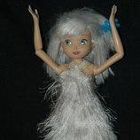кукла Дисней Disney London Фея шарнирная