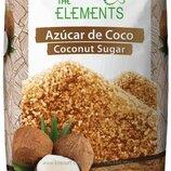 Кокосовый сахар 1 кг.