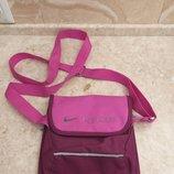 Фирменая сумочка Nike оригинал