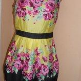 Платье Atmosphere Primark uk 12 M р.46