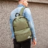 Рюкзак Adidas | Чоловічі рюкзаки Адідас