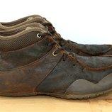 Ботинки Teva. 43 размер. 28 см