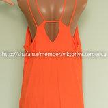Новая красивая блуза в бельевом стиле вискоза большой размер