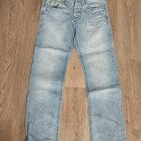 Фирменные джинсы р-р 48