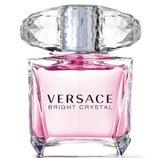 Туалетная вода Versace Bright Crystal Версаче Брайт Кристалл, 100 мл
