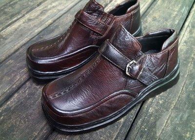 Туфлі дитячі мешти Sanhao 29 КНР 18 см детские   399 грн - туфли в ... 65b8cdc0670cc