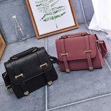 Женская сумка Givenchy, 5 цветов