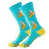 Мужские носки от Friendly Socks. много расцветок в наличии