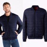 куртка мужская с,м C&A