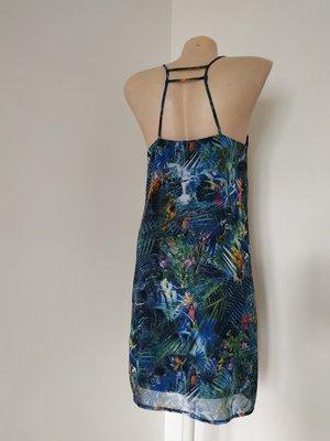 женское платье бельевой стиль