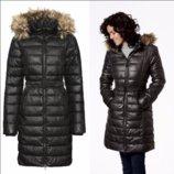 пуховик куртка женская размер 34,38,40,42,44 Esmara