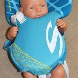 Плавательный жилет поплавок Stearns для малышей до 14 кг