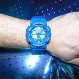 Фирменние Часы casio g-shock копия