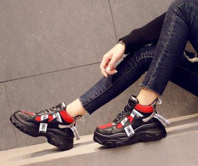 31934a001 Женская спортивная обувь. Женские кроссовки. Марка Джи Бу: 670 грн ...