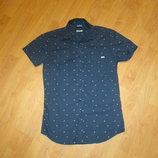 Рубашка Jack &Jones