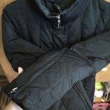 Пуховик, куртка , пальто зимнее, пух