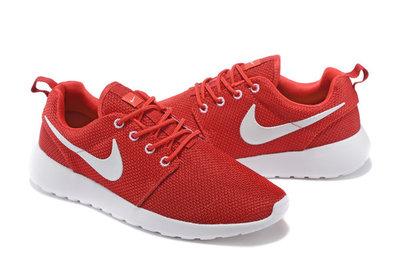 9bdaa657c0167d Кроссовки Nike Roshe Run женские: 899 грн - кроссовки nike в Донецке ...