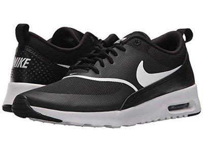 51a775b5 Кроссовки Nike Theas мужские: 1299 грн - мужские кроссовки nike в ...
