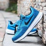 Кроссовки Nike Zoom мужские
