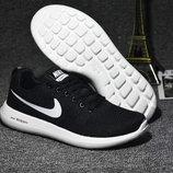 Кроссовки Nike Zoom Flyknit Max мужские