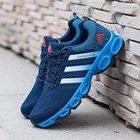 Кроссовки Adidas Marathon TR 26 мужские