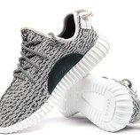 Кроссовки Adidas Yeezy Boost 350 мужские