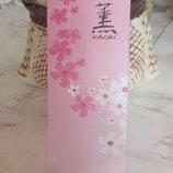 парфюмeрная вода Kaori.faberlic