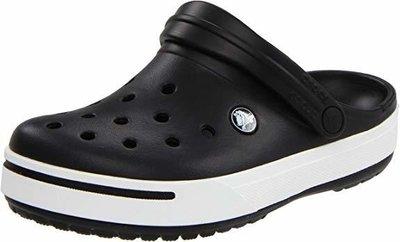 Сабо Crocs Crocband, М10