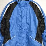 Мужская лыжная куртка Тoptex, размер хл
