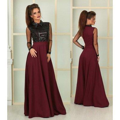 Вишукане плаття 44-46 розмір на М