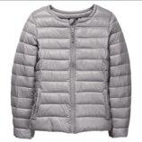 куртка женская esmara германия , размер 40