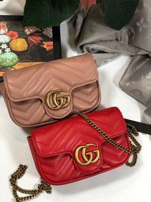 Женская мини сумочка клатч Gucci  2600 грн - клатчи и маленькие ... 8d7c90070cb9e
