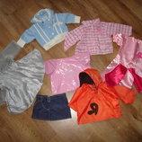 Одежда для кукол , фирменная одежда для куклы Роксаны Roxanna от Smoby 63 cм